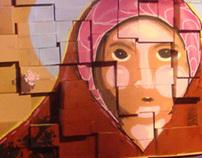 Espaço Senac de Cultura Urbana - 2010