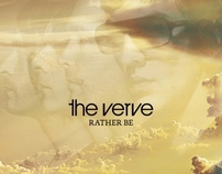 EMI – The Verve – Rather Be Remix by Caned&Able