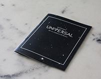 Manifiesto universal de la familia humana