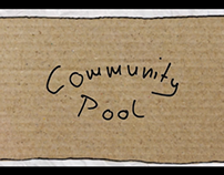 The Community Pool
