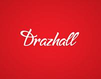 Drazhall
