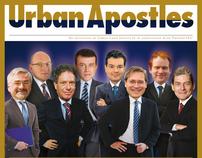 Urban Apostles