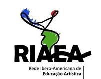 RIAEA