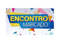 ENCONTRO MARCADO #NATIVAFM
