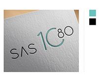 SAS 1080