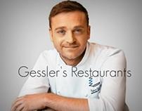 Gessler's Restaurants