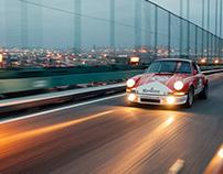 911 Vs Alfa