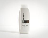 Brelil - biotraitement