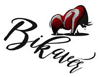 Bikavér