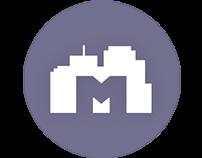 MetroShares