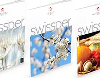 Swissper