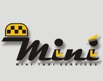 Taxi MINI