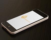 Aljazeera IP App