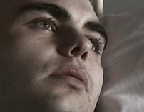 """Ctibor and Mr Sadilek"" - Film Premiere"