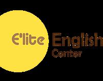 Simple Logo
