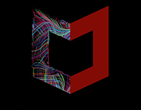 MPOWER Digital