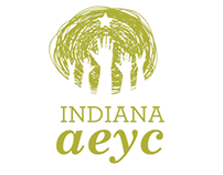 Indiana AEYC
