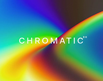 Chromatic 8K Textures,Backgrounds