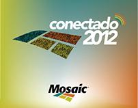Conectato, Mosaic