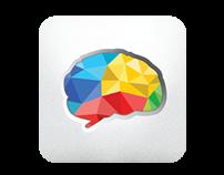 Brainstorm App