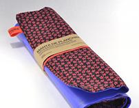 ROLLUP Ironing Blanket / Manta de planchar