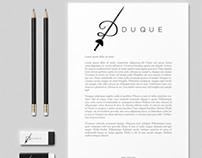 Marcas Duque - Duquesa