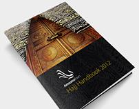 Amaana Tours Hajj Handbook