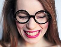 smile from Russia donated by Kristina Biletskaya