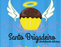 Santo Brigadeiro