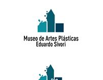 Museo Eduardo Sívori - Sivori Museum