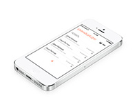 Bithday Points | App