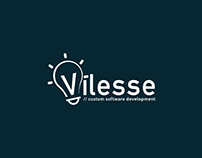 Vilesse a Custom Software Development
