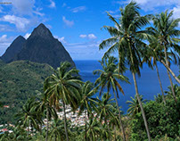 Vacation Rental St Lucia - If you looking for a first-