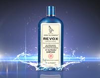 Revox - Tanıtım Filmi