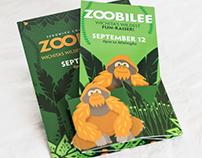 Zoobilee 2015