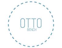 Otto Bench