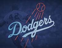 DodgersSpring