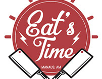 Eat's Time