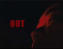 OUT [Short Film]