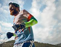 """MAMOCU """"Maratón de Montaña de Cuenca 2015"""""""