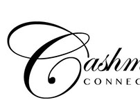 Cashmere Connection