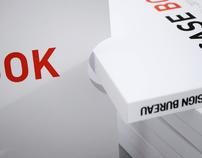 CASE-BOOK
