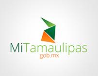 Mi Tamaulipas