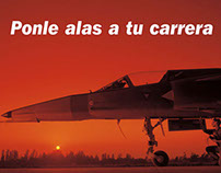 Air Force UCO School | Escuela de Especialidades FACh