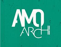 AMO.ARCHI