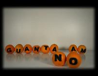 Guanta_am_