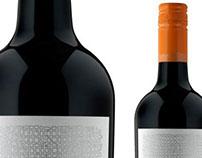 Esquinas (Argento wine company)
