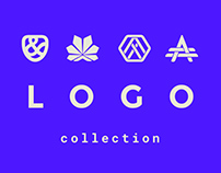 Logo Collection — 12-16