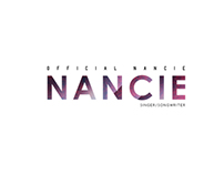 Nancie - Music Artist