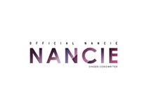 Nancie - Music Artist